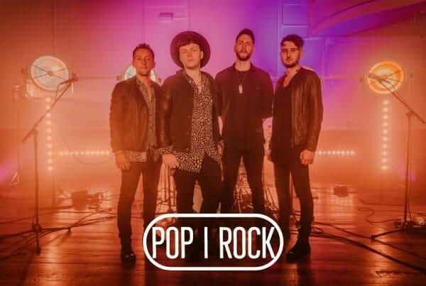 audio sugar rock and pop live entertainment