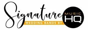 coverland wedding band