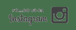 Music HQ Instagram