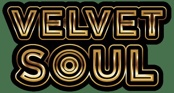 Velvet soul, Motown and soul wedding band