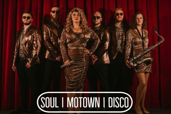 velvet soul promo image