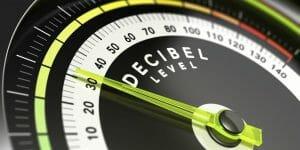 decibel_meter-e1467292930921