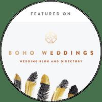 Festival Wedding Music South Wales