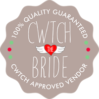 Welsh Music for Weddings