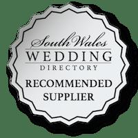 South Wales Wedding Music