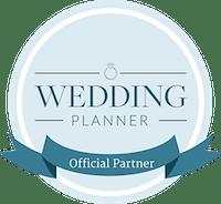 Wedding Entertainment Wales