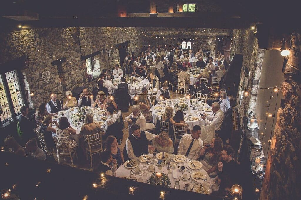 real-weddings-pencoed-house-music