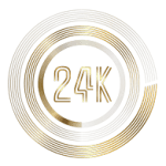 24K one of the best wedding bands in the uk
