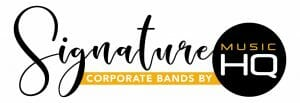 24K - A signature corporate band by Music HQ