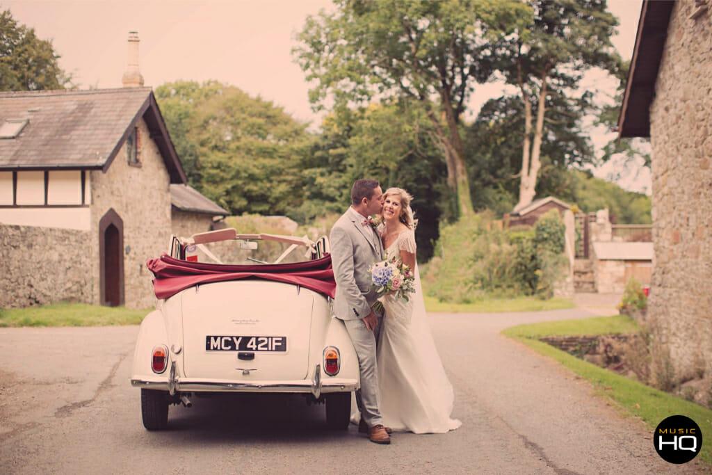 fairyhill-wedding-venue-music-hq