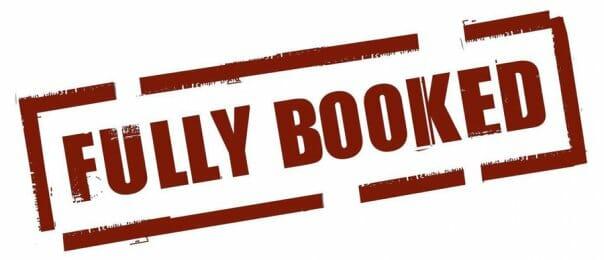 fully-booked-logo