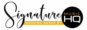iLectric - A signature wedding band by Music HQ