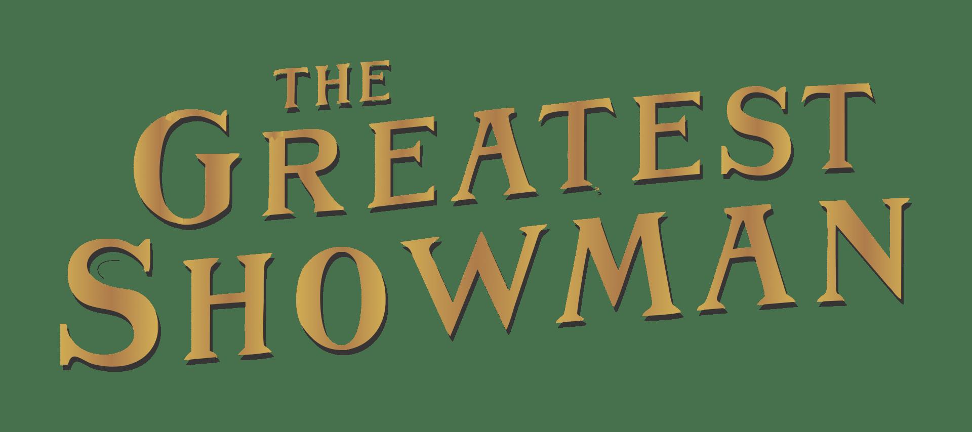 the greatest showman entertainment hire