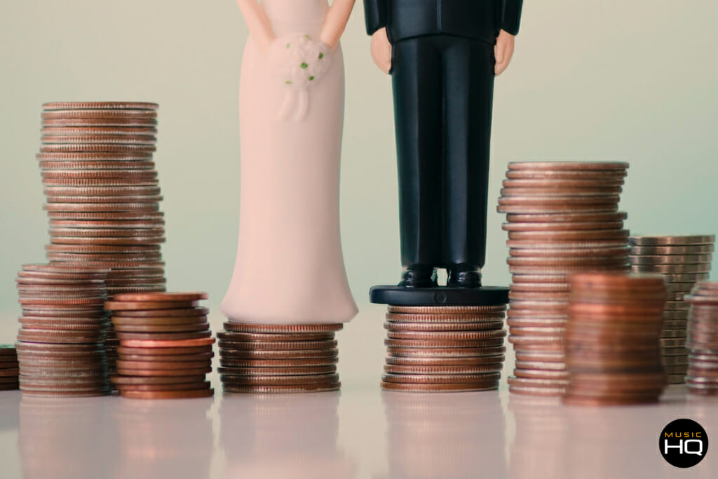 wedding-budget-music-2