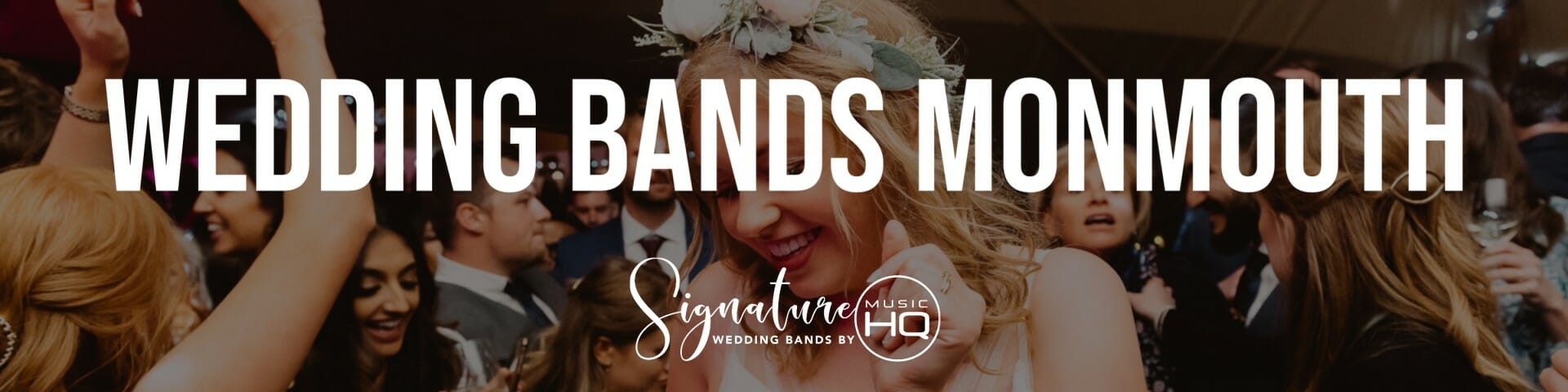 Wedding Bands in Monmouth