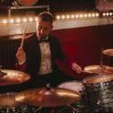 motown wedding band sir juke